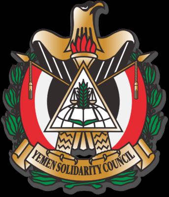Yemen Solidarity Council